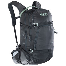 EVOC Line Backpack 28L black